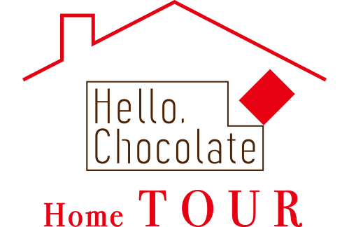 Hello, Chocolate Home TOUR