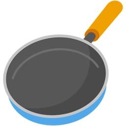 色がみるみる変わる クリームと牛乳を煮詰めて生キャラメルを作ろう わくわく おうちでふしぎ実験をしよう 明治の食育 株式会社 明治 Meiji Co Ltd