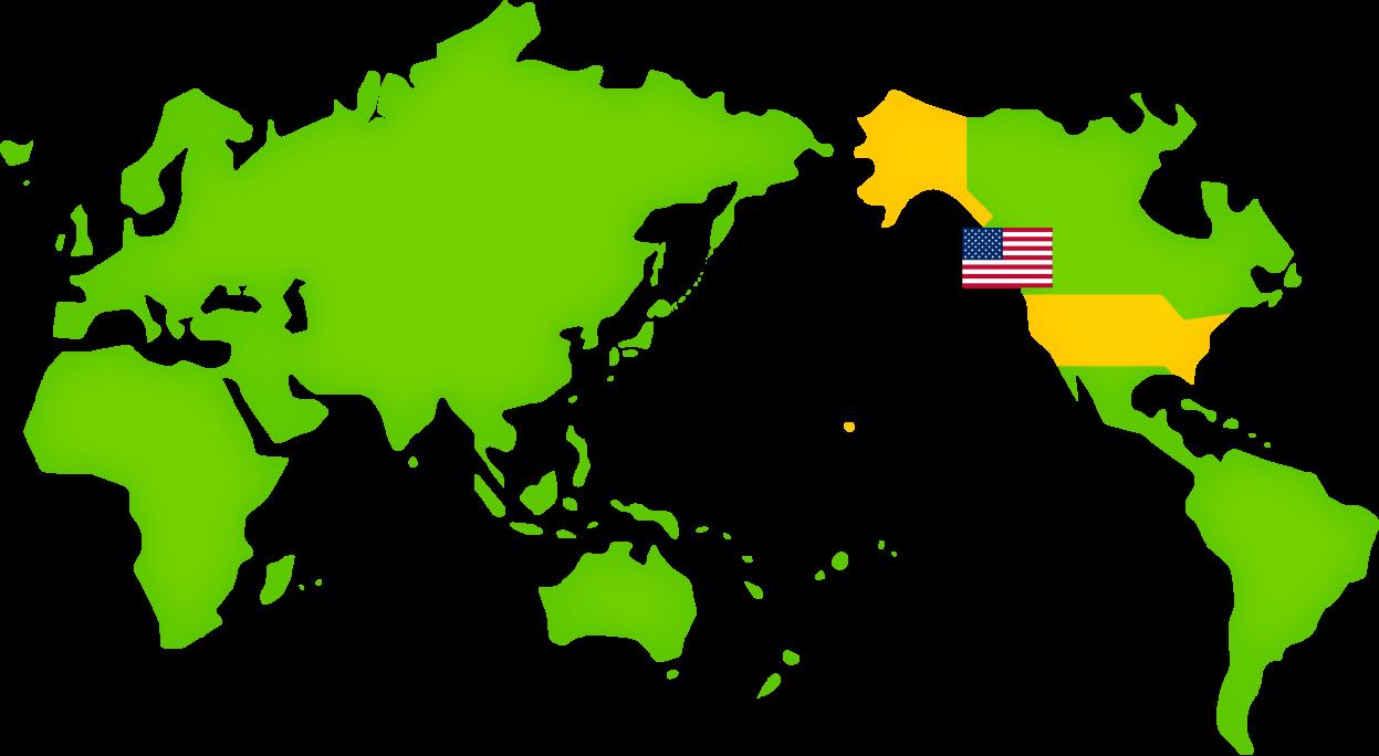 アメリカ合衆国|比べてみよう!世界の食と文化|株式会社 明治 ...