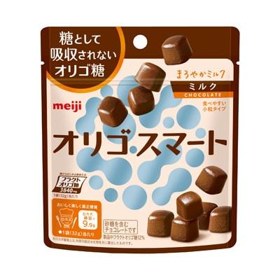 質 オリゴ スマート 糖