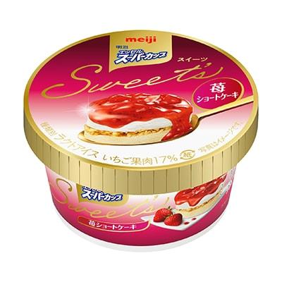 https://www.meiji.co.jp/products/icecream/assets/img/4902705000360.jpg