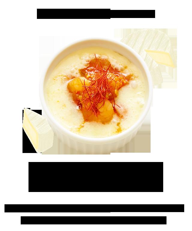 カマンベール チーズ レシピ 十勝 カマンベールチーズケーキ 雪印メグミルクのお料理レシピ