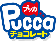 pucca(プッカ)