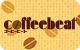 coffeebeat